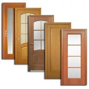 Двери, дверные блоки Антропово