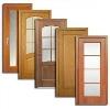 Двери, дверные блоки в Антропово