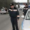 ГАИ, ГИБДД в Антропово