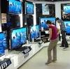 Магазины электроники в Антропово
