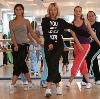 Школы танцев в Антропово