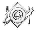 Хотей, Культурно-Развлекательный центр - иконка «ресторан» в Антропово